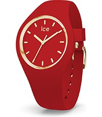 016264 ICE Glam Colour 41mm