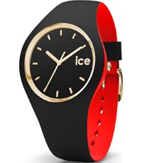 007235 Ice-Loulou 41mm