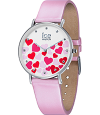 013373 Ice-Love 36mm