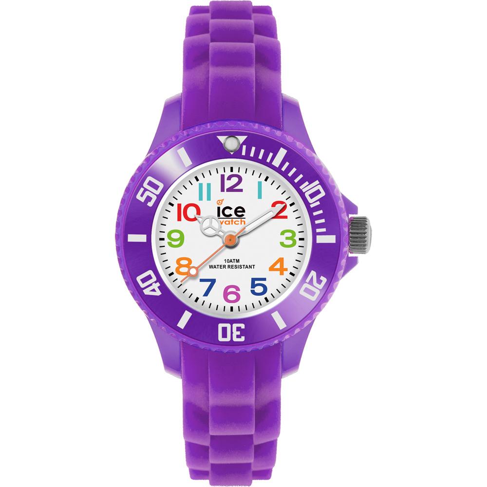 ice watch ice kids 000788 ice mini horloge ean 4895164005031. Black Bedroom Furniture Sets. Home Design Ideas