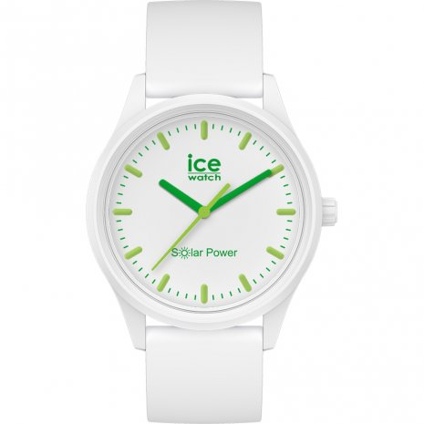 Ice-Watch ICE Solar power horloge