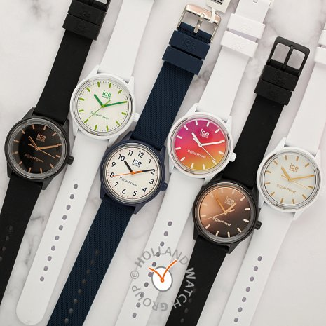Ice-Watch horloge 2020