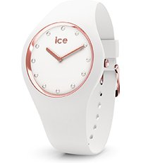 016300 ICE Cosmos 35.5mm