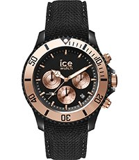 016307 ICE Urban 44mm