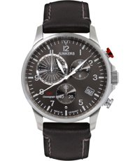 6892-2 World Timer 42mm