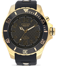KYG-001-48 Gold Shade 48mm