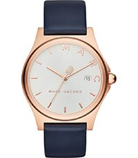 Marc By Marc Jacobs MJ1609