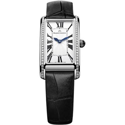 Home Maurice Lacroix Maurice Lacroix FA2164-SD531-118-1 horloge ...