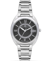 R8253493506 New Lady 32mm