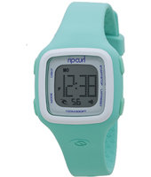 A2466G-67 Candy Digitaal sportmode horloge