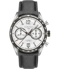 510818-41-14-08 Superior Chrono II 42.5mm