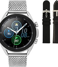 SA.R850SM Galaxy Watch 3 41mm