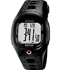 R3251274015 Outdoor Running 40mm