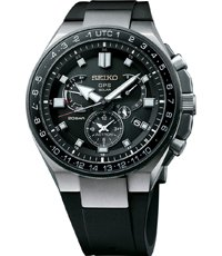 SSE169J1 Astron Executive Sports