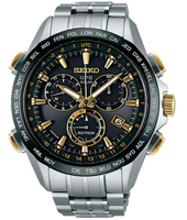 SSE007J1 Astron GPS 44.6mm
