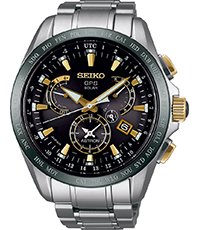 SSE073J1 Astron GPS