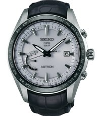 SSE093J1 Astron GPS 44mm