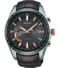 SSE095J1 Astron GPS 44mm