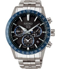 SSH001J1 Astron 42.9mm