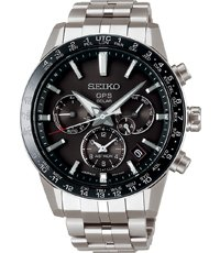 SSH003J1 Astron 42.9mm