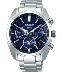 SSH019J1 Astron 41.4mm