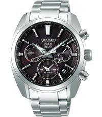 SSH021J1 Astron 41.4mm