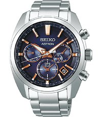 SSH049J1 Astron 42.7mm