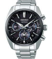 SSH053J1 Astron 42mm