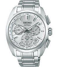 SSH063J1 Astron 42.8mm