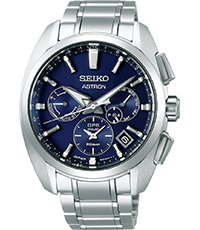 SSH065J1 Astron 42.8mm