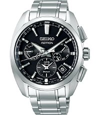 SSH067J1 Astron 42.8mm