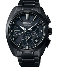 SSH069J1 Astron 42.8mm