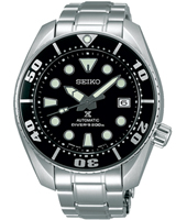 SBDC031J Prospex Sea 45mm