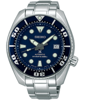 SBDC033J Prospex Sea 45mm