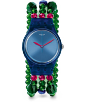 Swatch GN243A