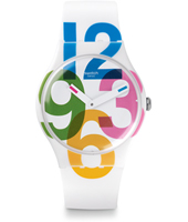 Swatch SUOW117