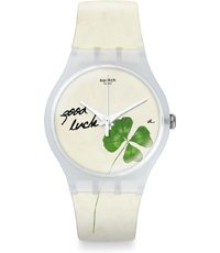Swatch SUOW119