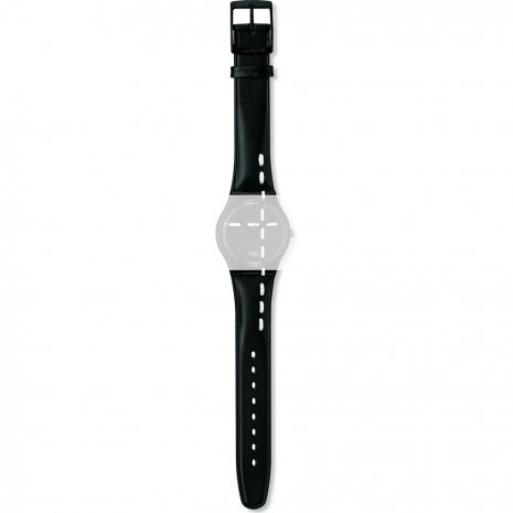 Swatch band 2001