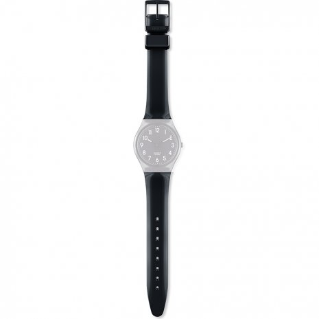 Swatch band 2010