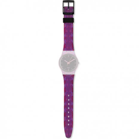 Swatch band 2011