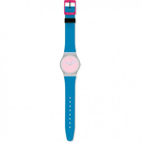 Swatch band 2012