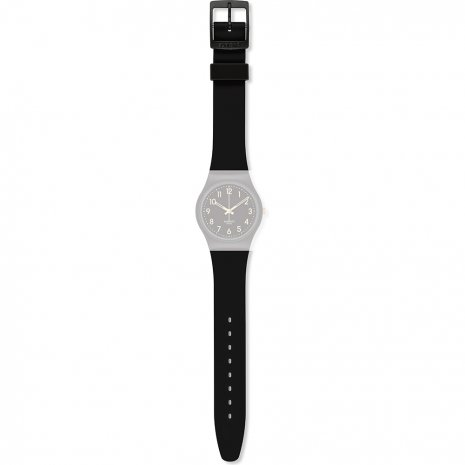 Swatch band 2013