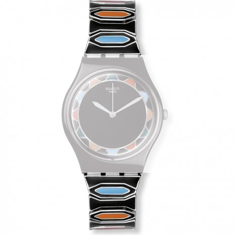 Swatch band 2014