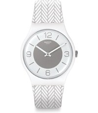 Swatch SUOW131