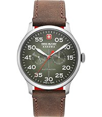 06-4335.04.006 Active Duty 43mm