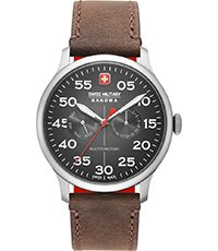 06-4335.04.009 Active Duty 43mm
