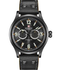 06-4307.30.007 Undercover Multifunction 44mm