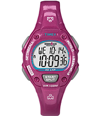 T5K688 Ironman Ladies 33.5mm