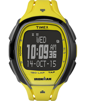 TW5M00500 Ironman Sleek 150 46mm