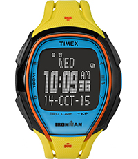 TW5M00800 Ironman Sleek 150 46mm
